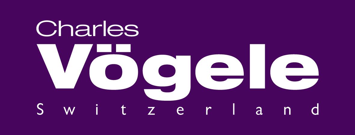 Egg Im Bregenzerwald Vogele Charles Austria Gmbh